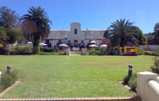 Meerendal_Wine_Estate