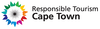 Cape Town Select supports Responsible Tourism
